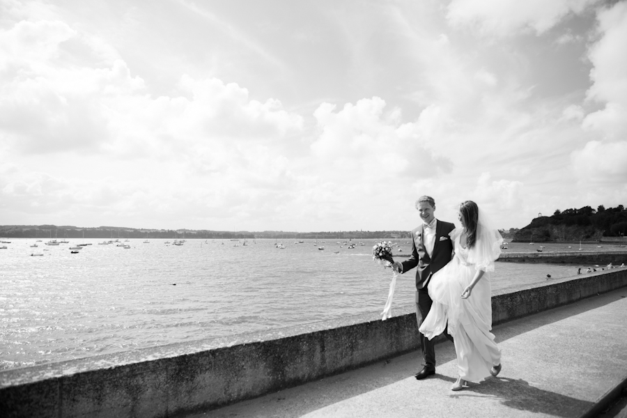 Photographe-reportage-mariage-americain-bretagne326