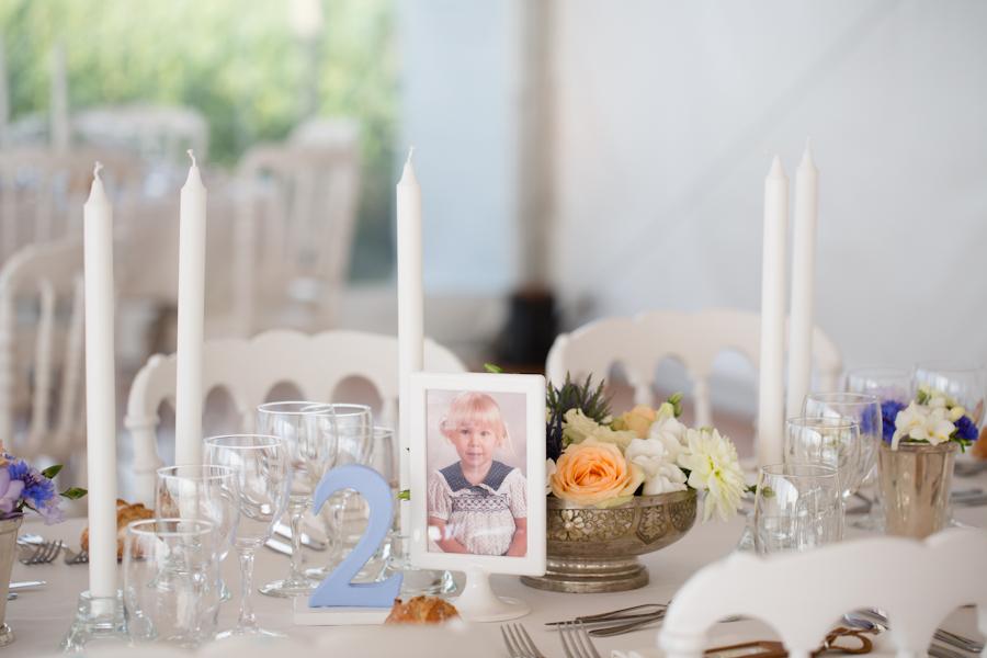 Photographe-reportage-mariage-americain-bretagne382