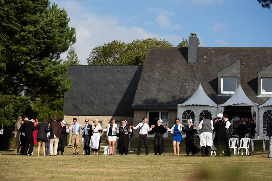 Photographe-reportage-mariage-americain-bretagne400