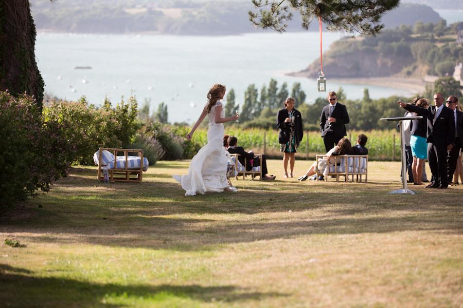 Photographe-reportage-mariage-americain-bretagne405