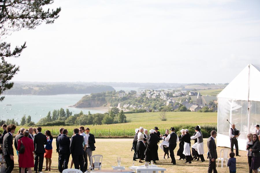 Photographe-reportage-mariage-americain-bretagne409