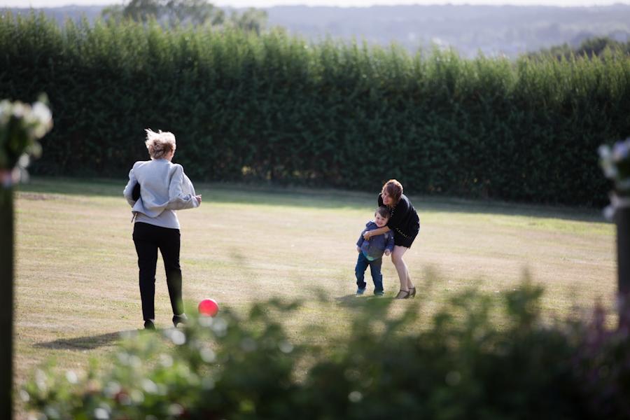 Photographe-reportage-mariage-americain-bretagne417