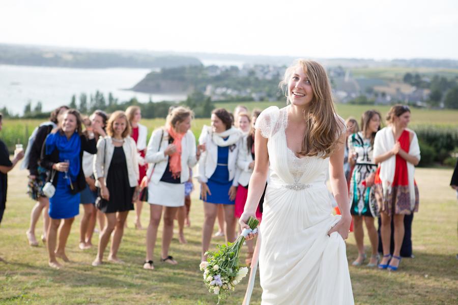 Photographe-reportage-mariage-americain-bretagne455