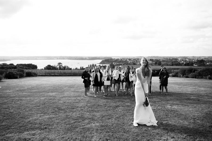 Photographe-reportage-mariage-americain-bretagne456