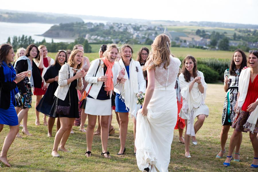 Photographe-reportage-mariage-americain-bretagne459