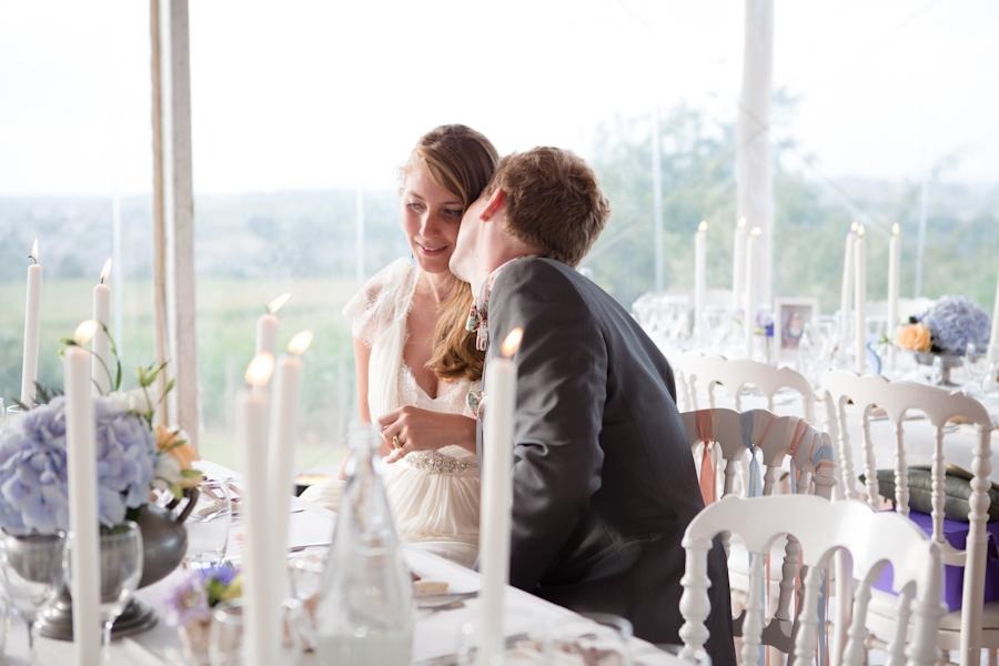 Photographe-reportage-mariage-americain-bretagne487