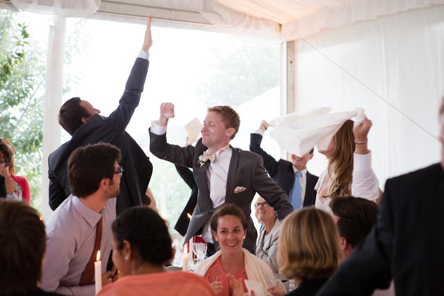 Photographe-reportage-mariage-americain-bretagne510
