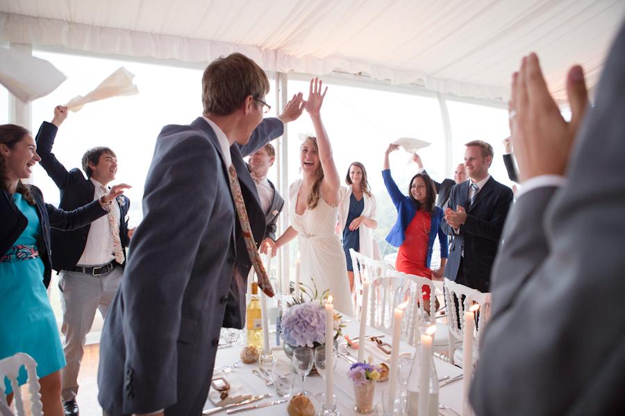 Photographe-reportage-mariage-americain-bretagne513