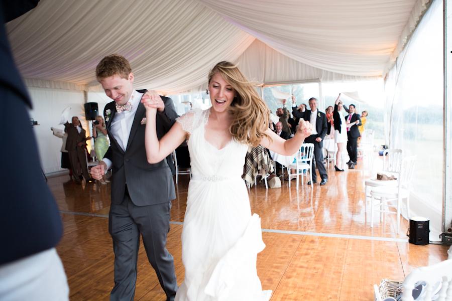 Photographe-reportage-mariage-americain-bretagne521