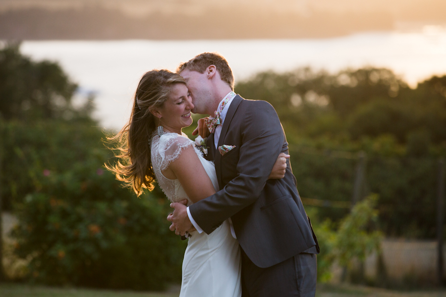 Photographe-reportage-mariage-americain-bretagne540