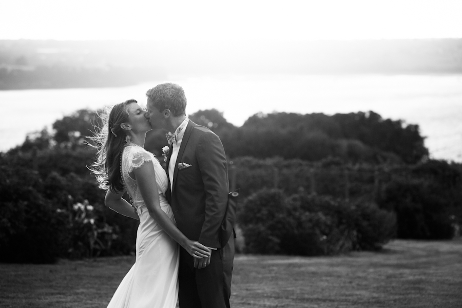 Photographe-reportage-mariage-americain-bretagne543