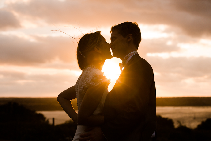 Photographe-reportage-mariage-americain-bretagne547