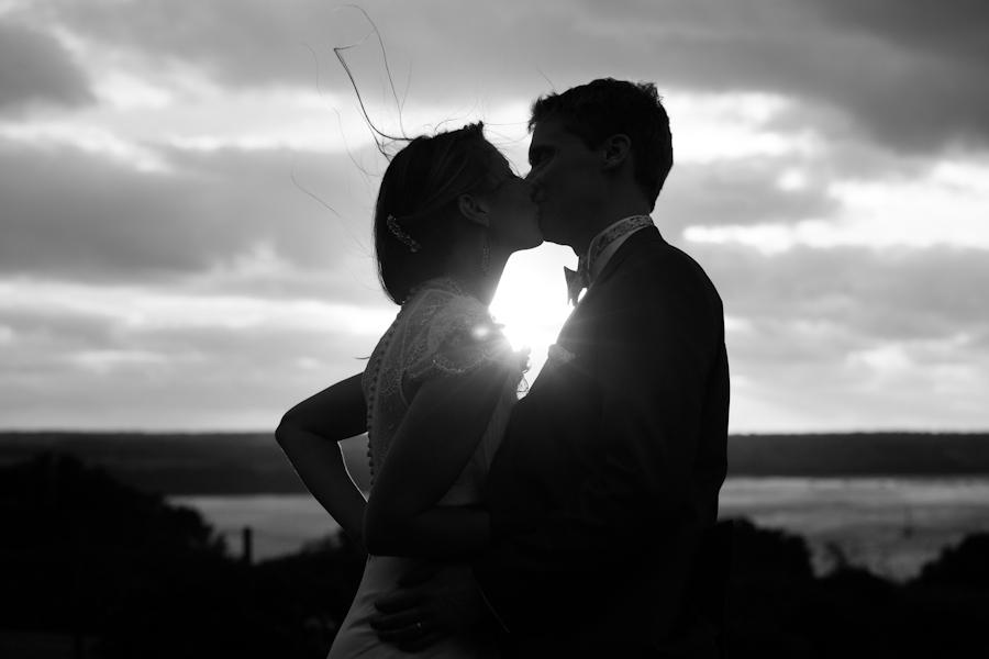 Photographe-reportage-mariage-americain-bretagne548