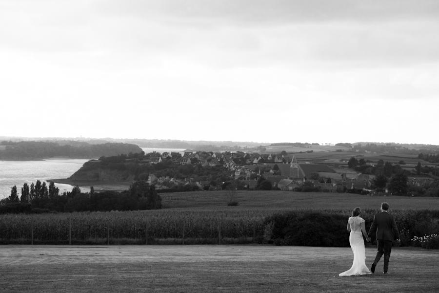 Photographe-reportage-mariage-americain-bretagne550