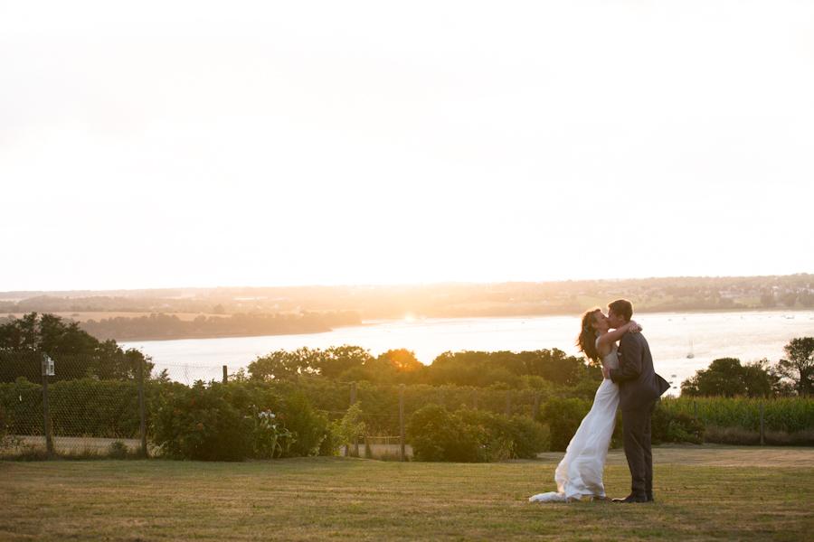 Photographe-reportage-mariage-americain-bretagne552