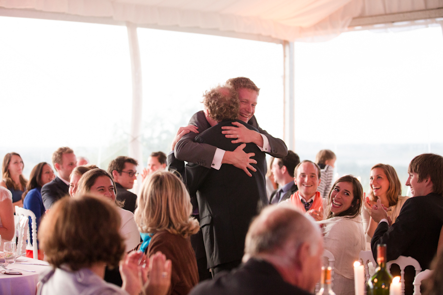 Photographe-reportage-mariage-americain-bretagne571