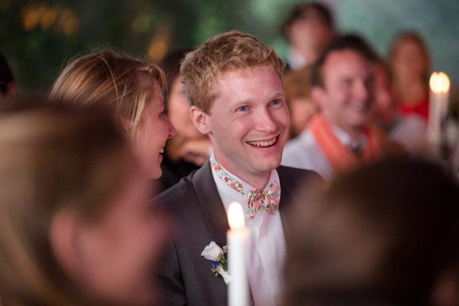 Photographe-reportage-mariage-americain-bretagne573
