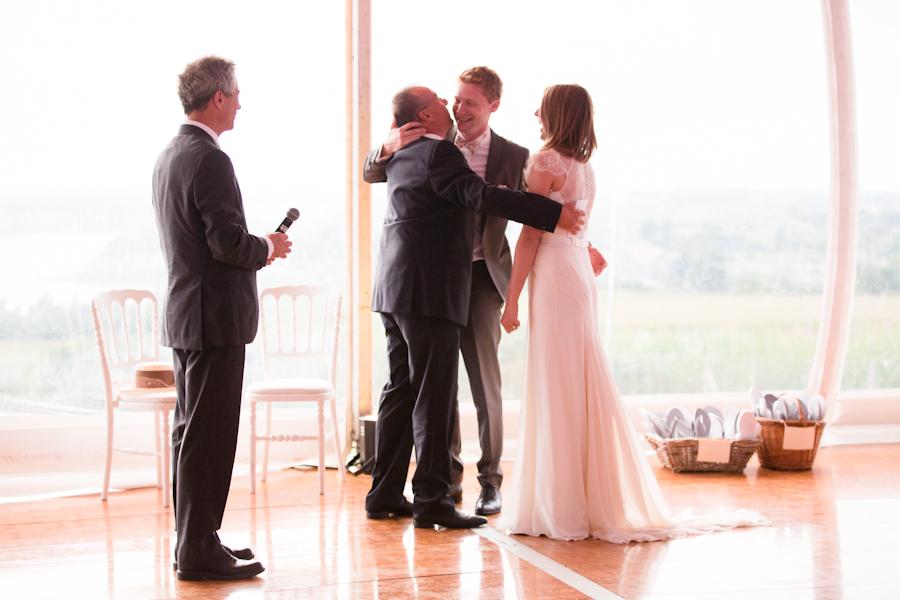 Photographe-reportage-mariage-americain-bretagne588