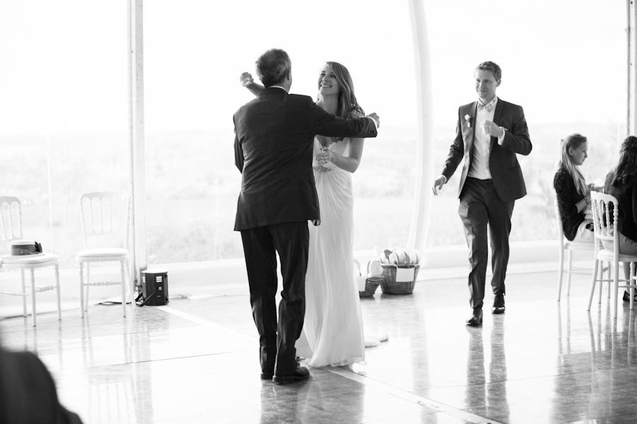 Photographe-reportage-mariage-americain-bretagne598