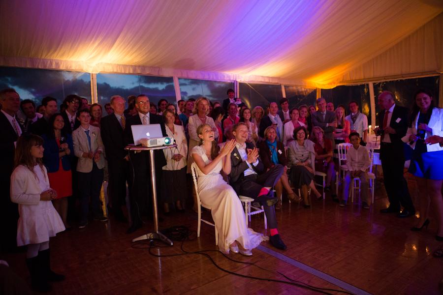 Photographe-reportage-mariage-americain-bretagne618