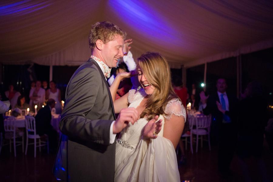 Photographe-reportage-mariage-americain-bretagne655