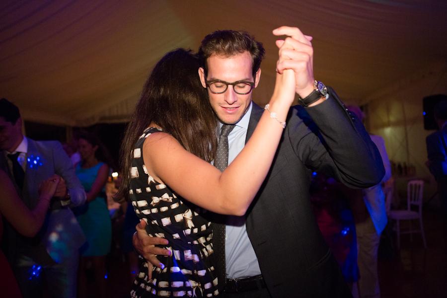 Photographe-reportage-mariage-americain-bretagne663