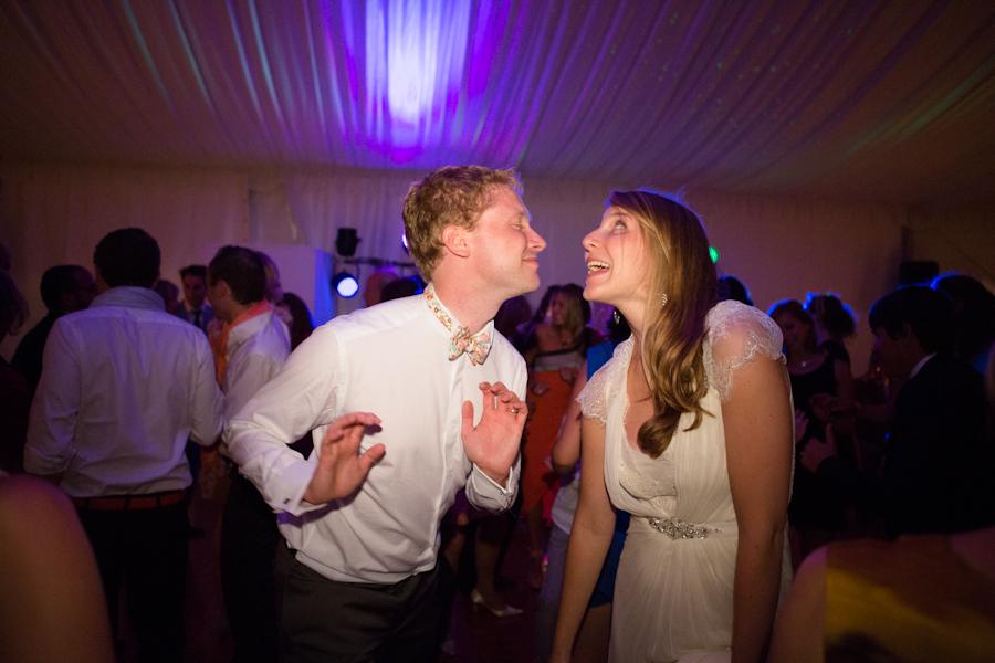 Photographe-reportage-mariage-americain-bretagne669