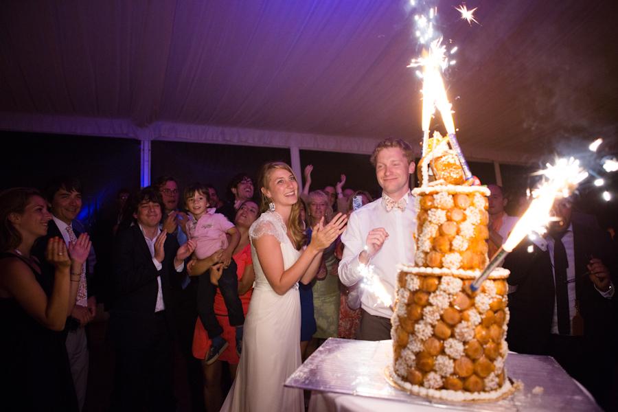 Photographe-reportage-mariage-americain-bretagne676
