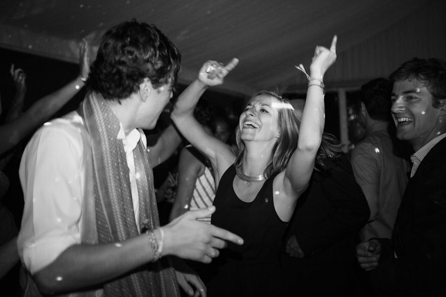 Photographe-reportage-mariage-americain-bretagne688