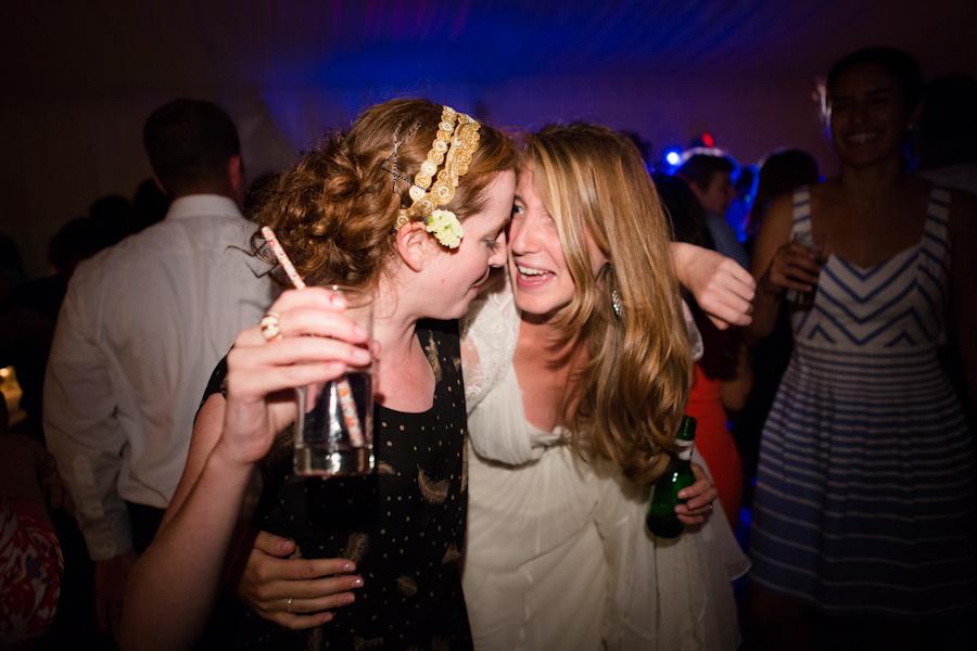 Photographe-reportage-mariage-americain-bretagne690