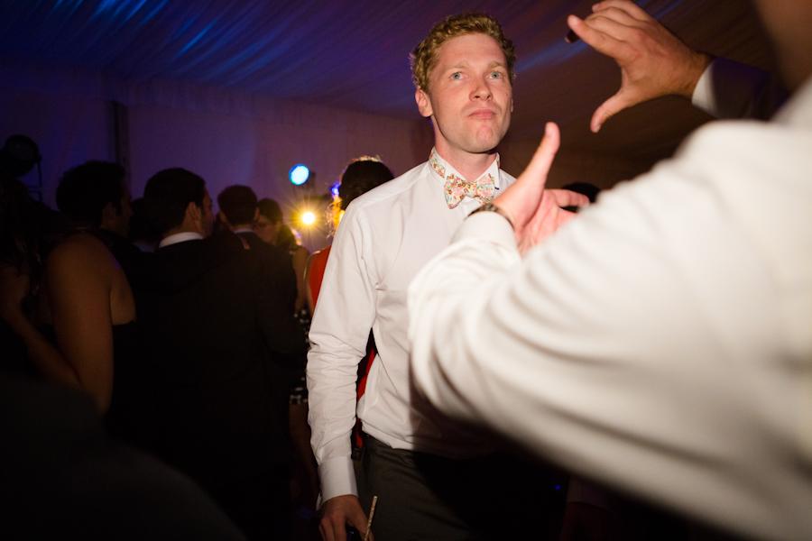 Photographe-reportage-mariage-americain-bretagne692