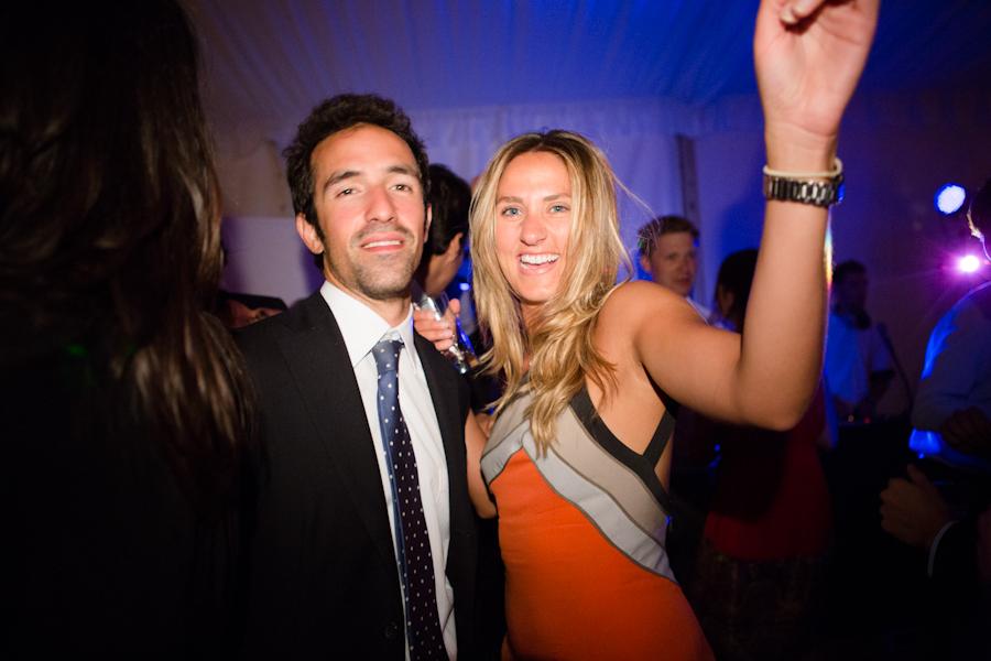 Photographe-reportage-mariage-americain-bretagne700