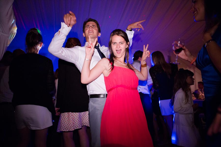 Photographe-reportage-mariage-americain-bretagne708