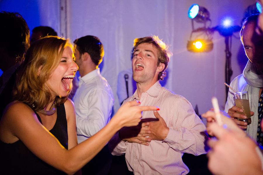 Photographe-reportage-mariage-americain-bretagne710