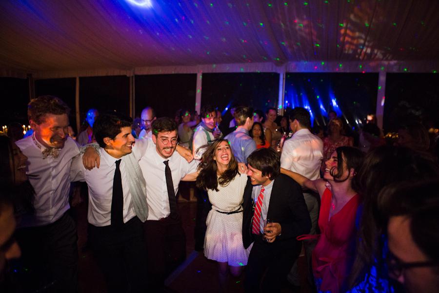 Photographe-reportage-mariage-americain-bretagne715