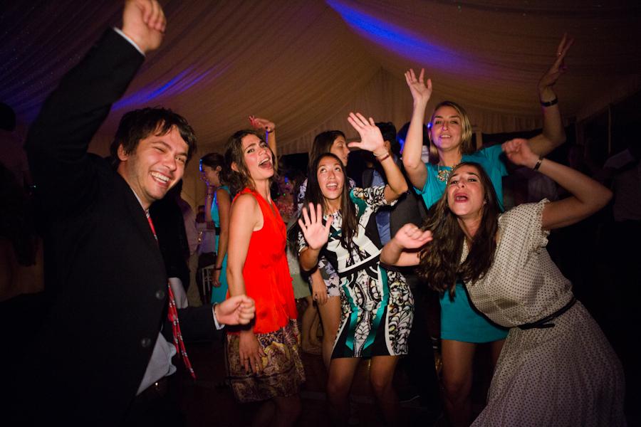 Photographe-reportage-mariage-americain-bretagne723