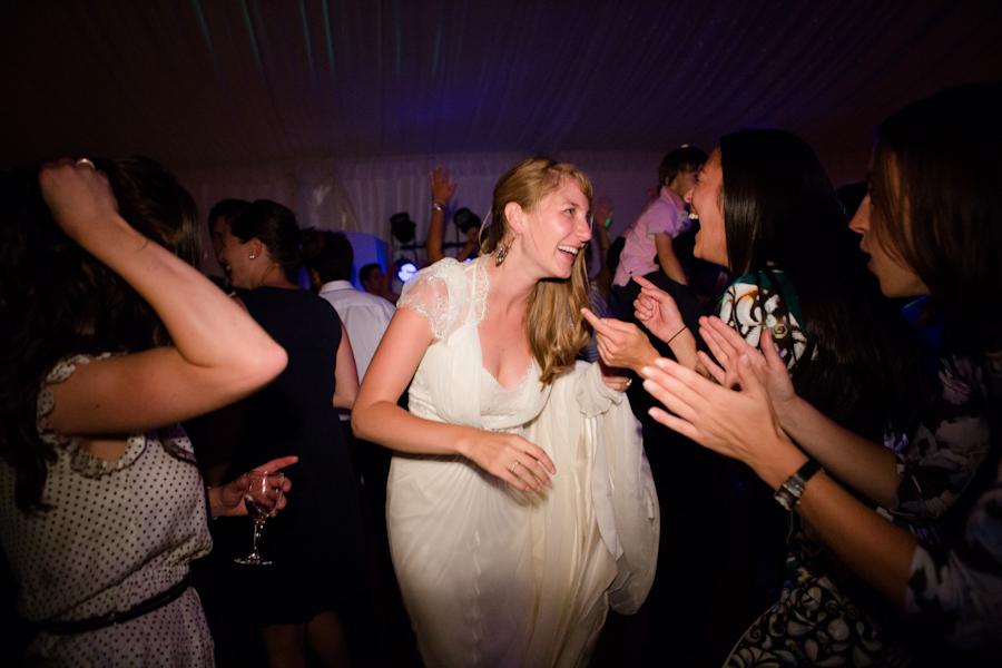 Photographe-reportage-mariage-americain-bretagne725