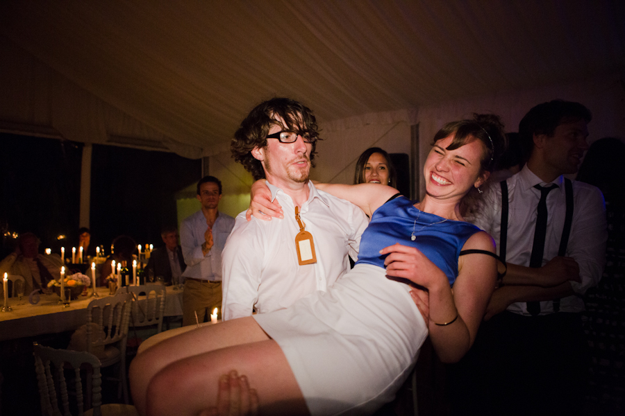 Photographe-reportage-mariage-americain-bretagne731