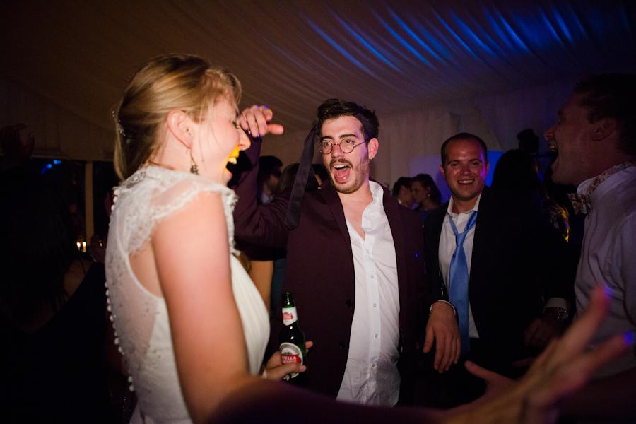 Photographe-reportage-mariage-americain-bretagne733