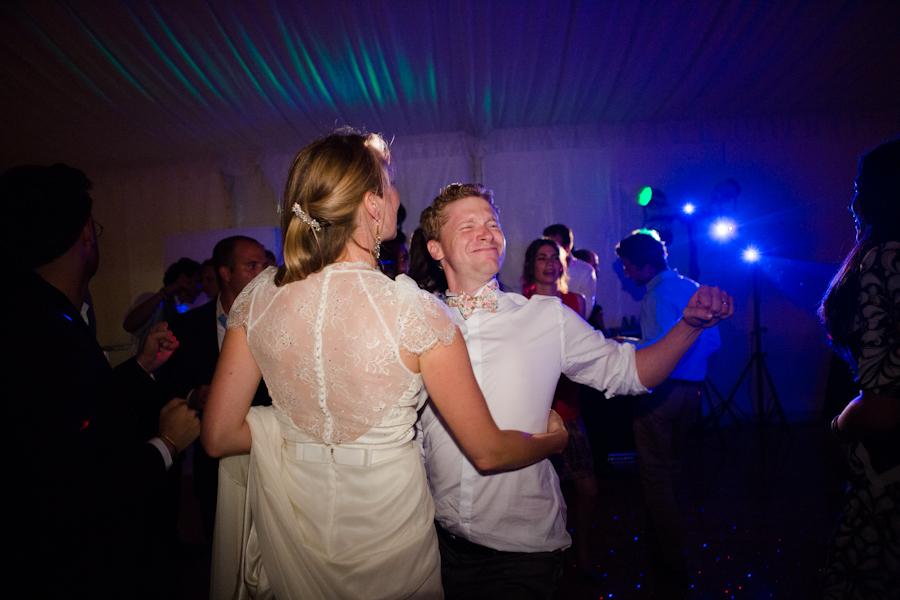 Photographe-reportage-mariage-americain-bretagne735