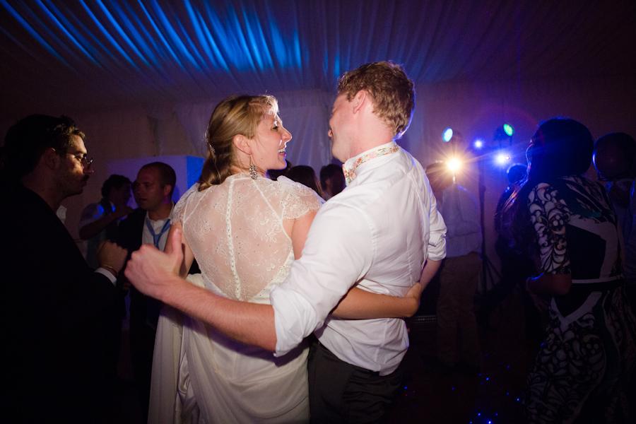 Photographe-reportage-mariage-americain-bretagne737