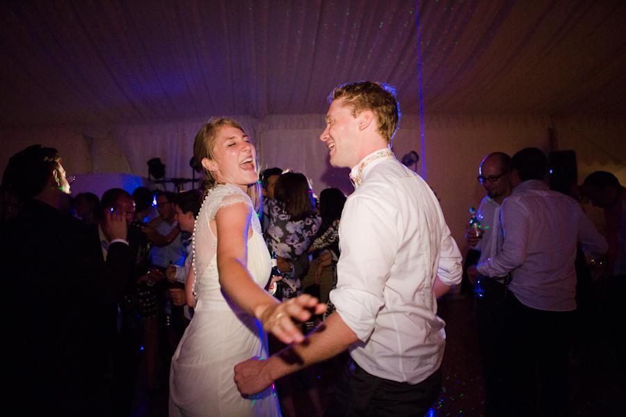 Photographe-reportage-mariage-americain-bretagne738