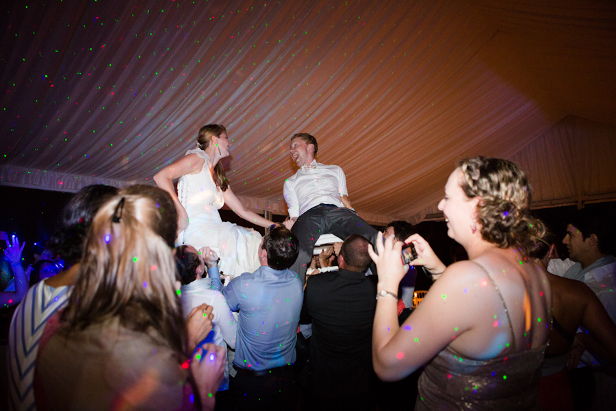 Photographe-reportage-mariage-americain-bretagne755