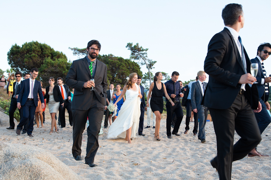 keith-flament-photographe-reportage-mariage-corse-100