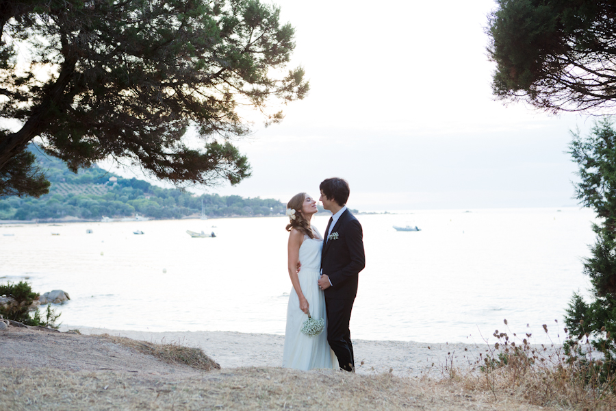 keith-flament-photographe-reportage-mariage-corse-101