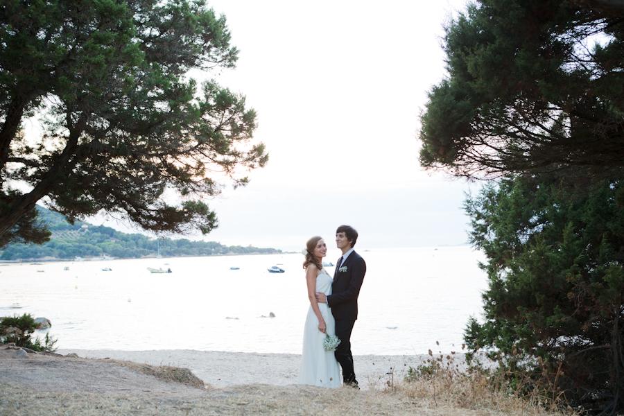 keith-flament-photographe-reportage-mariage-corse-102