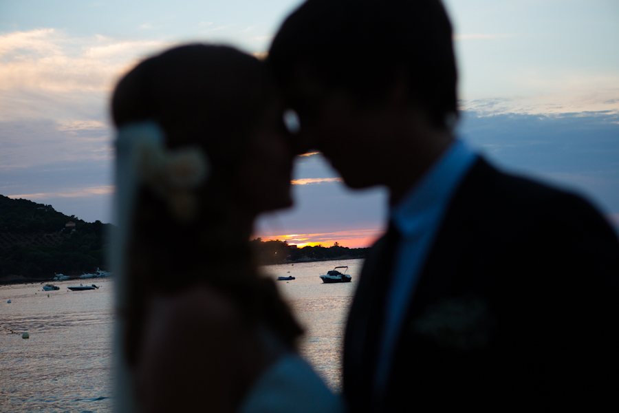 keith-flament-photographe-reportage-mariage-corse-104