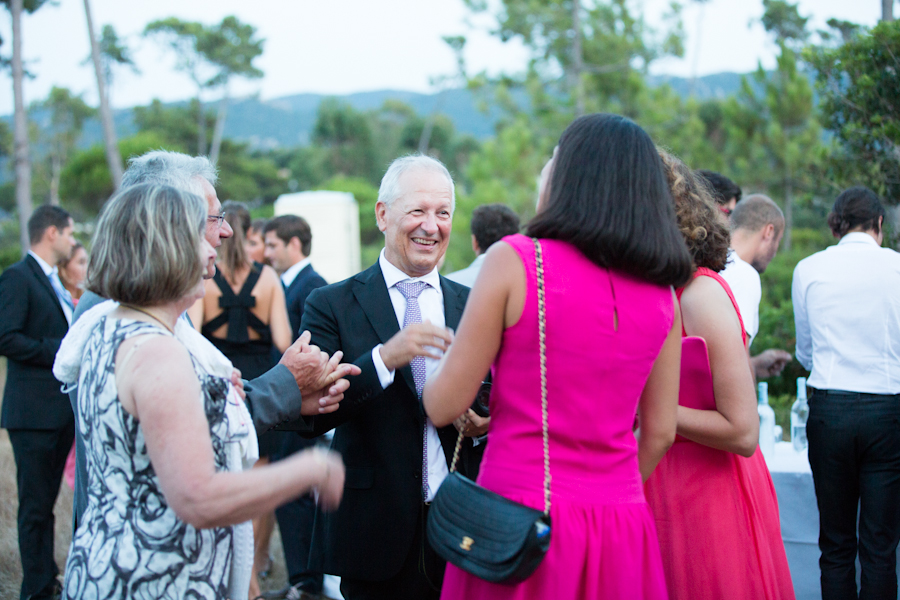 keith-flament-photographe-reportage-mariage-corse-107