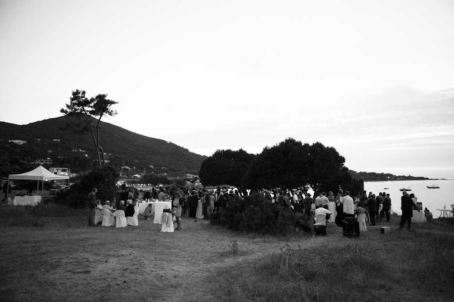 keith-flament-photographe-reportage-mariage-corse-111