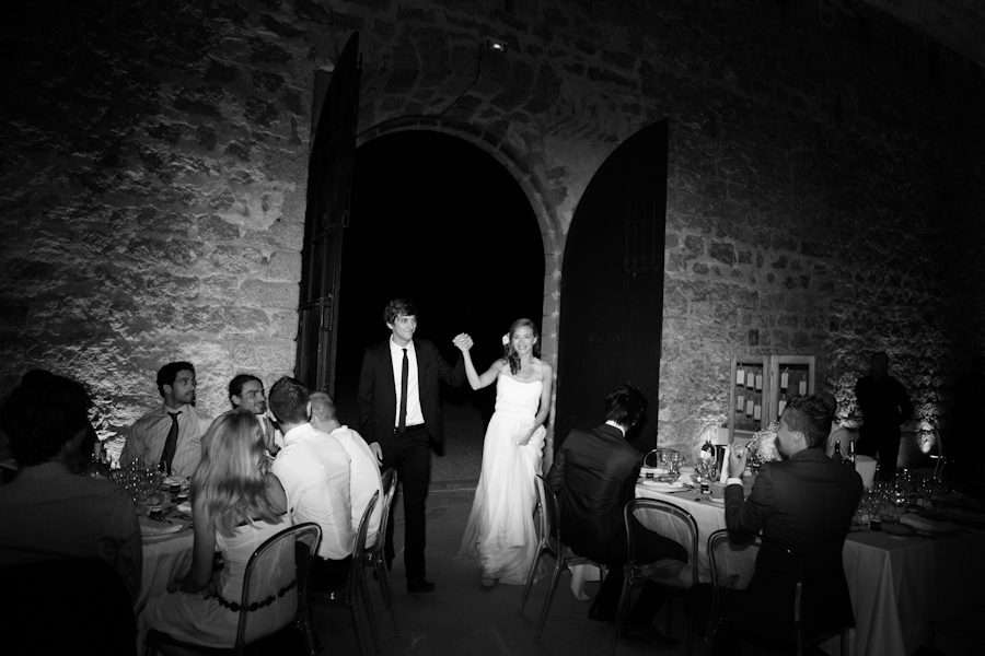 keith-flament-photographe-reportage-mariage-corse-114